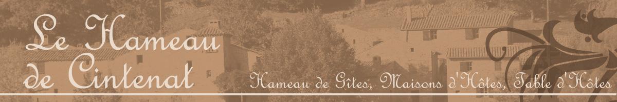http://www.gites-ardeche-cintenat.fr/img/bandeau_h.jpg